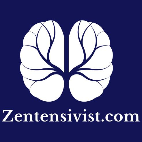 Zentensivist.com
